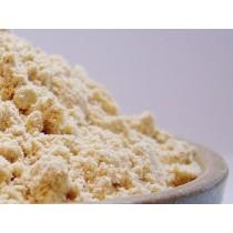 15天然穀粉(無糖)