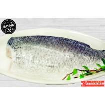 朱太郎養生金目鱸魚片